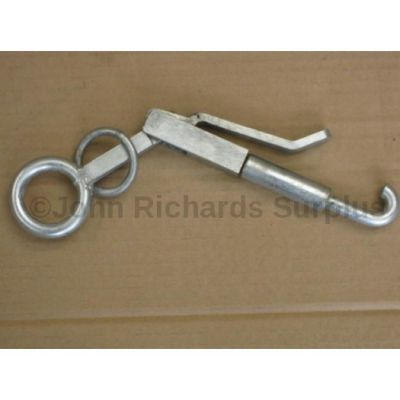 Land Rover securing rod 569827