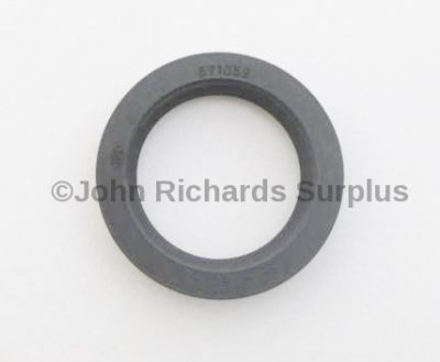 Clutch Sleeve Housing Oil Seal 571059
