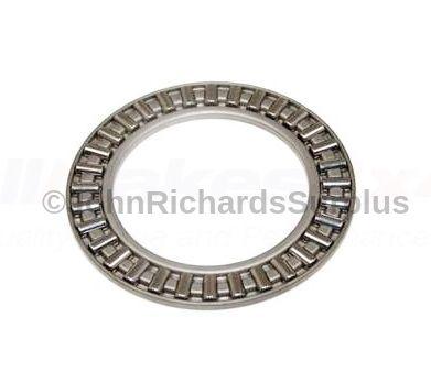 Needle Bearing LT95 Gearbox 571067