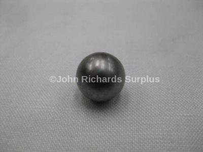 Land Rover Detent Ball Bearing for Selector Shaft 571146