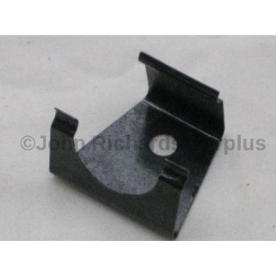 Land Rover clutch fork clip 571163