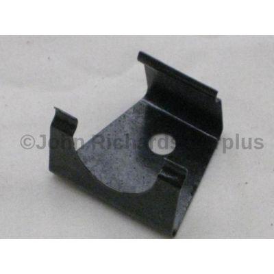 Land Rover clutch fork clip 571163