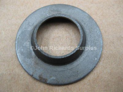 Land Rover Clutch Pivot Retainer Plate 571164