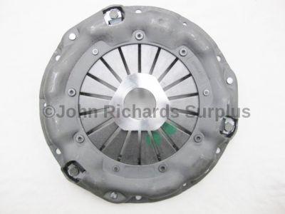 Clutch Pressure Plate Assy 571228