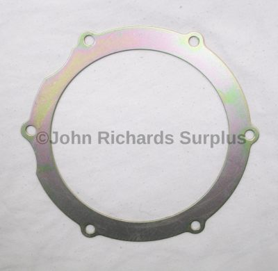 Swivel Housing Oil Seal Retainer Plate 571755