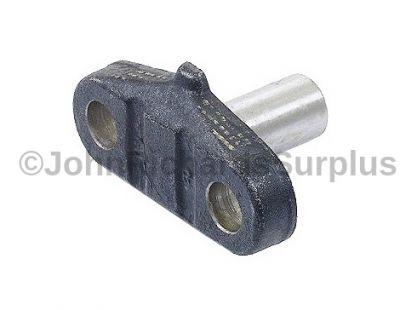 Swivel Pin Lower 571819