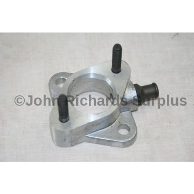 Land Rover Series carburettor adaptor 574749