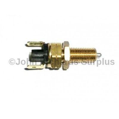 Brake Light Switch 575166