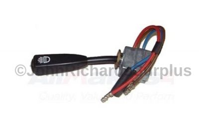 Headlamp Switch 575257
