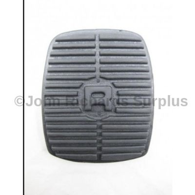 Pedal Rubber Pad 575818