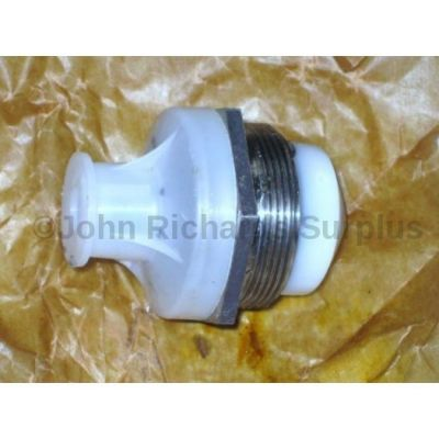 Land Rover Levelling Ball Joint 575882