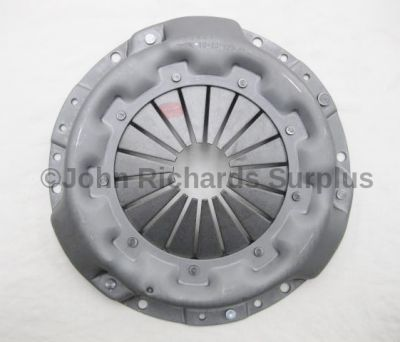 Clutch Pressure Plate 576476