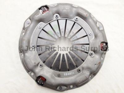 Clutch Pressure Plate Assy 576557