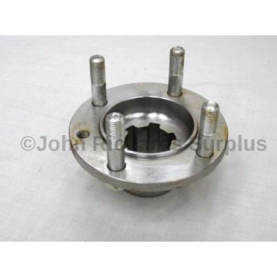 Land Rover LT95 Gearbox Output Flange 576627