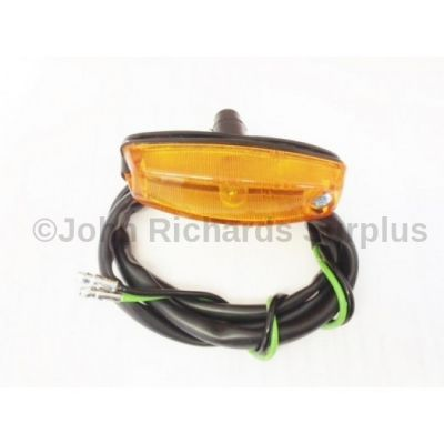 Side Repeater Lamp 589143