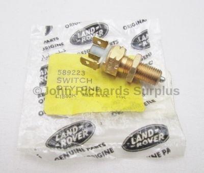 Brake Failure Warning Switch 589223