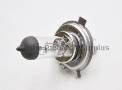 Halogen H4 12V 60/55W Headlamp Bulb 589783