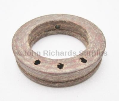 Mainshaft Oil Feed Ring 591394