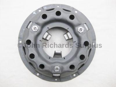 Clutch Pressure Plate Assy 591705