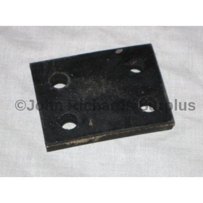 Land Rover exhaust mount 592778