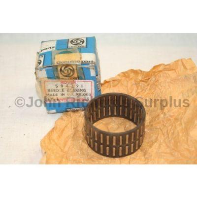 Land Rover LT95 gearbox 1st gear bearing 594291