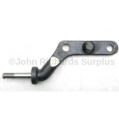 Steering Box Tie Bar Bracket RHD 594947