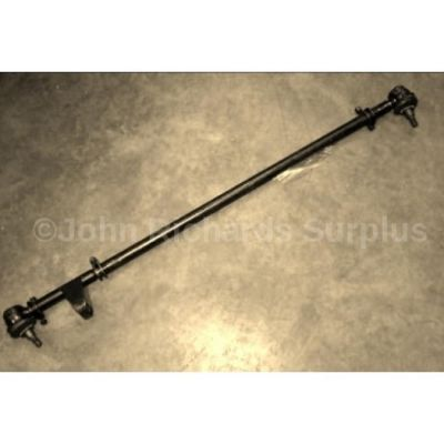 Land Rover Series 2B FC Drag Link Assembly 595313