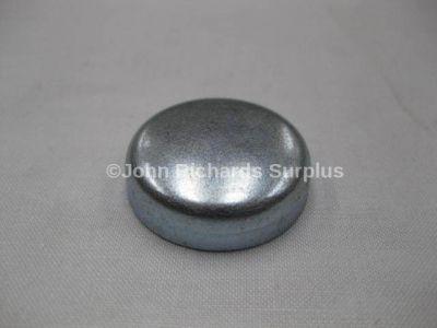 "Land Rover Core Plug 1"" Diameter 597586"