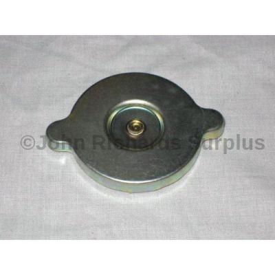 Land Rover oil filler cap 598231