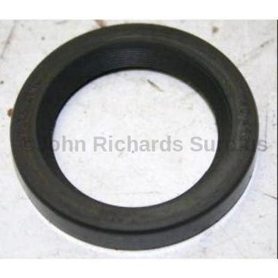 Land Rover 101 FC halfshaft oil seal 599564