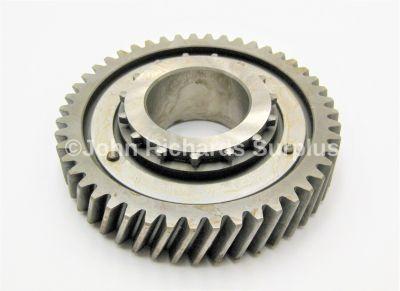 Intermediate Gear LT95 599660
