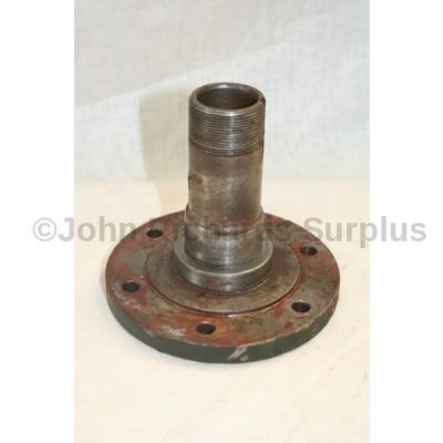 Land Rover rear stub axle reconditioned 599828
