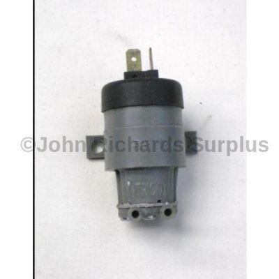 Trico 24 volt screenwash pump 60183WA-E
