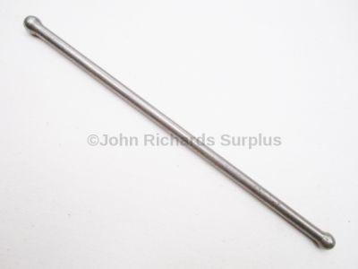 Push Rod V8 Petrol 603378