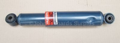 Ford Cortina MK4 Rear Shock Absorber 6041374