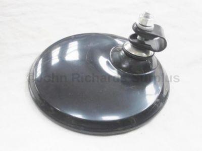 Mirror Head - Round 606187