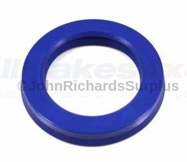 Steering Box Blue Seal 608066