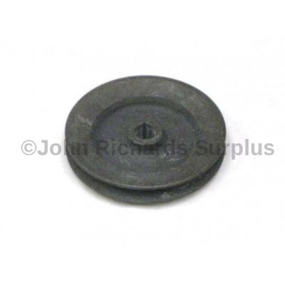 Power Steering Pump Pulley V8 611379