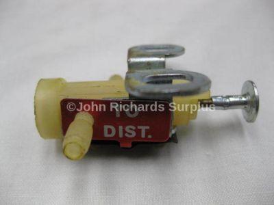 Range Rover Vacuum Switch for Carburettor 614361