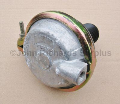 Ford Air Brake Pressure Chamber 6191937