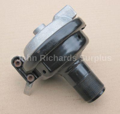 Ford Air Brake Pressure Chamber 6191950