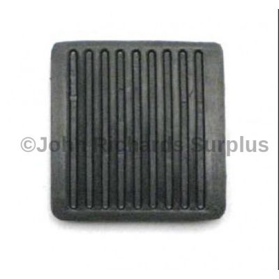 Pedal Rubber Pad 61K738