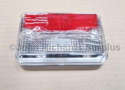 Ford Transit MK2 Reversing Lamp R/H 6112215