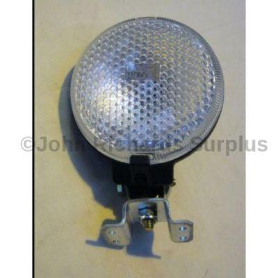 Bosch Halogen Worklamp Less Bulb 65713426