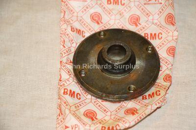 Austin Morris MG Water Pump Hub 8G 724