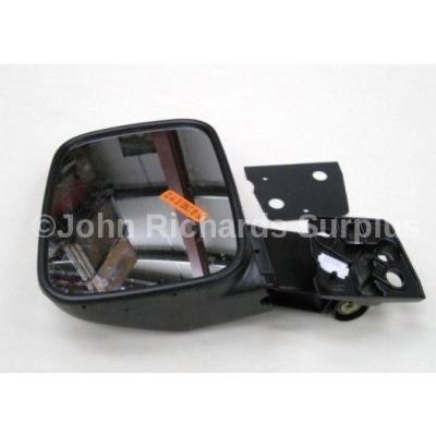 Ford Transit door mirror L/H