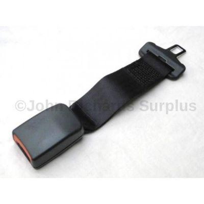 Belt Assy 71-0563-08