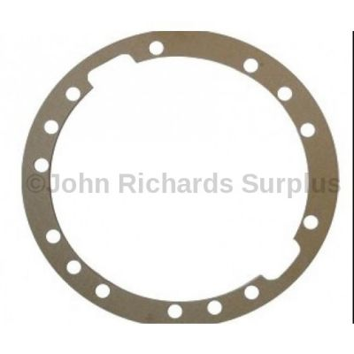 Diff Gasket 7316