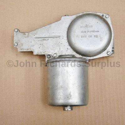 Lucas Wiper Motor 24V 75866B