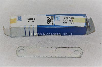 Morris Minor Con Link ACA5437